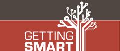 GettingSmart_Logo
