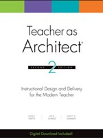 Teacher_As_Architect