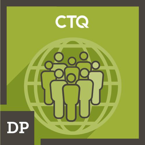 Establishing_Community.png