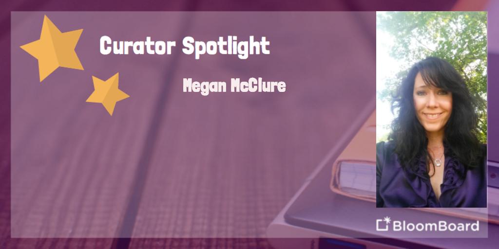 MeganMcClureCuratorSpotlight.png