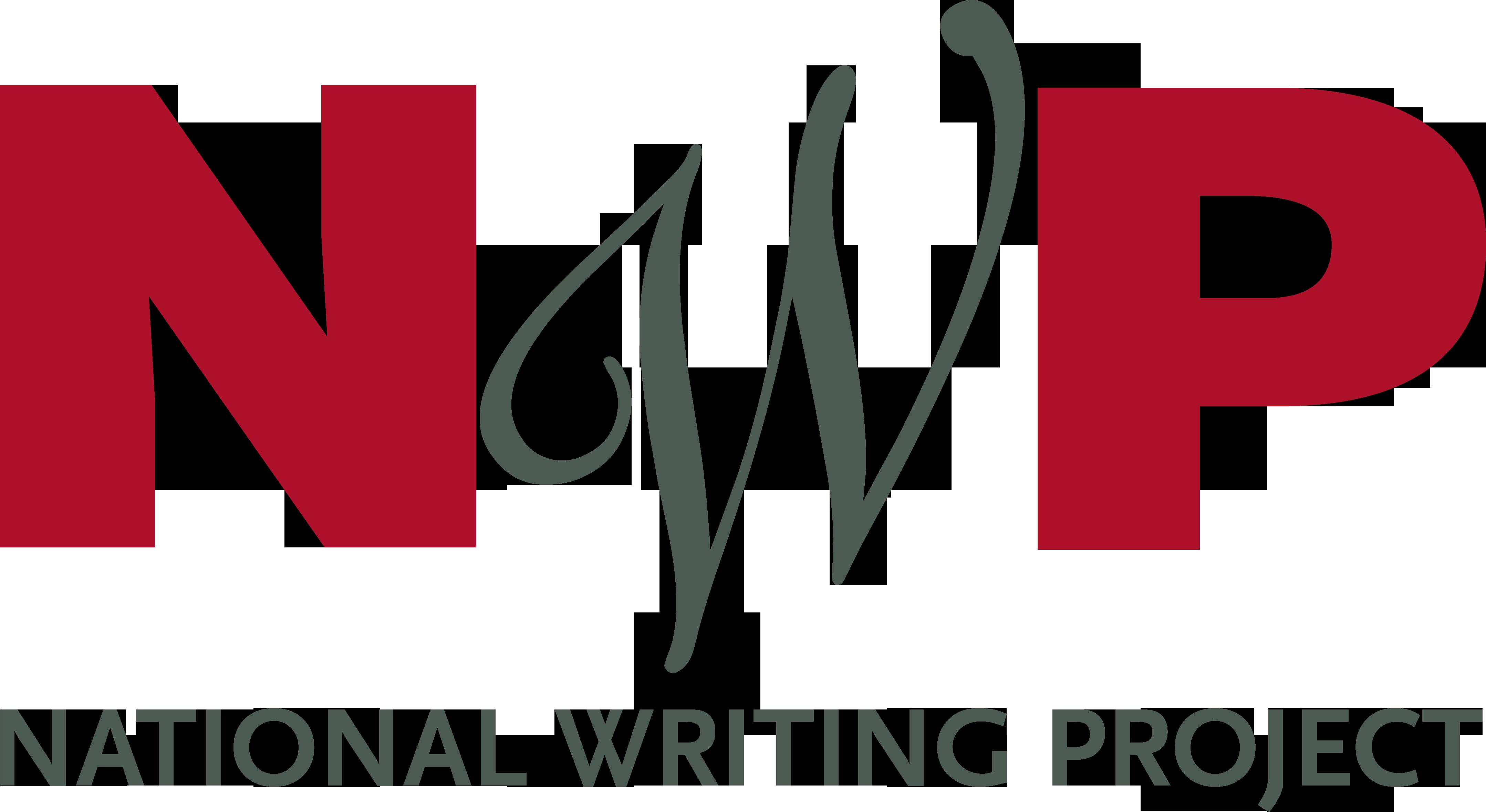 PNG_Nwp_Logo.png