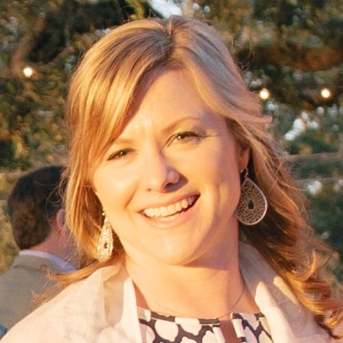 Sarah Scott Frank, PhD