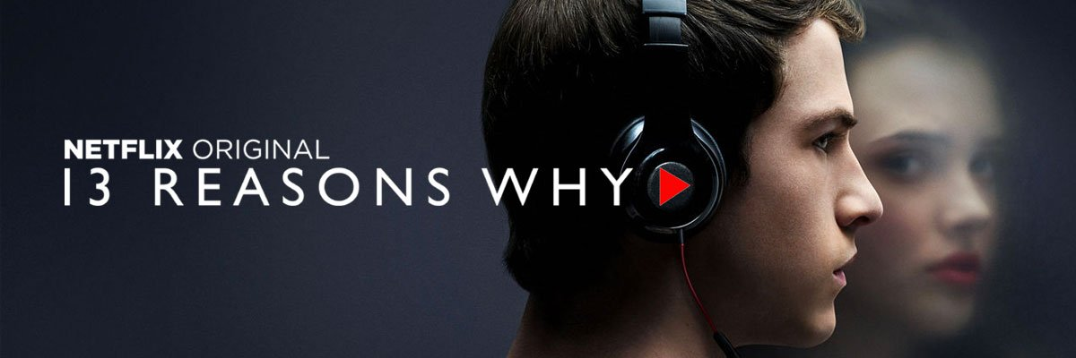 blog-13-reasons-why.jpg